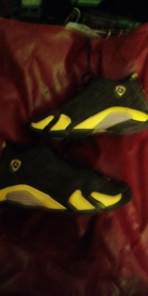 Jordans 11's like new great shape. for Sale in Columbus, OH