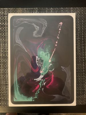 iPad Pro 11 Brand New for Sale in Scarsdale, NY