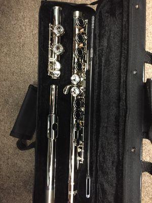 New Oxford flute for Sale in Stuart, FL