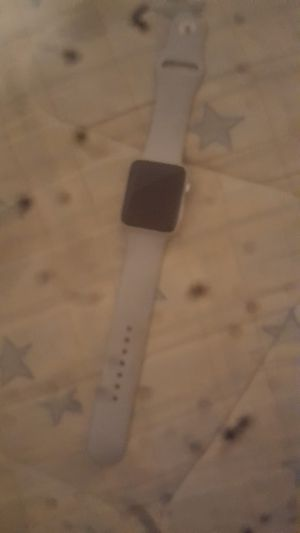 Apple watch series 3 for Sale in Brooklyn, NY