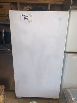 Freezers for Sale in Dickson, TN