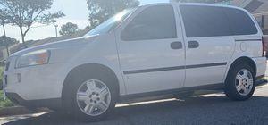 2008 Chevy Uplander for Sale in Virginia Beach, VA