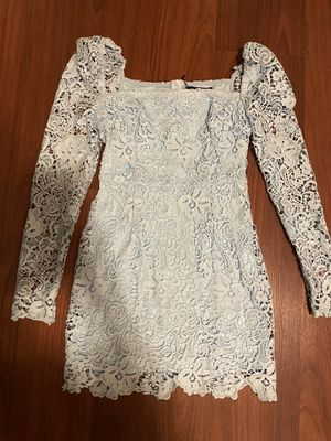 Dress( NWT ) for Sale in Seattle, WA