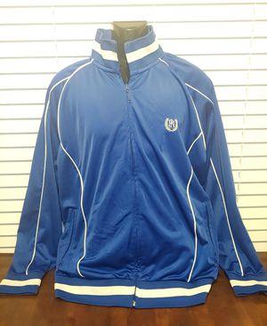 XXXL Vintage Blue Parish Nation Jacket for Sale in Avondale, AZ