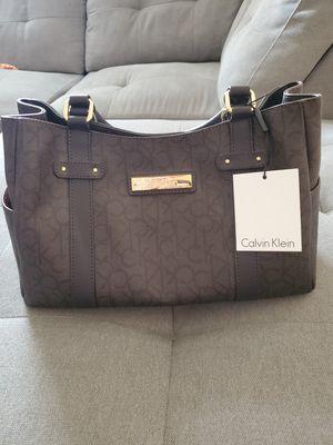 CK handbag for Sale in Heathrow, FL