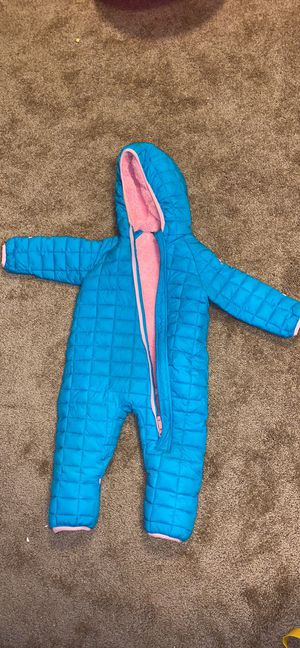 18 months winter jumpsuit for Sale in Centreville, VA