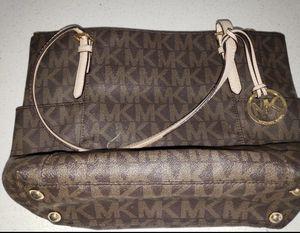 Bag mk for Sale in San Diego, CA