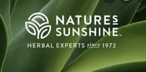 Nature's Sunshine products for Sale in Ontario, CA