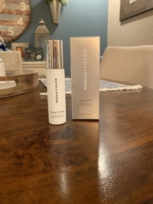 Rodan & Fields for Sale in Riverside, CA