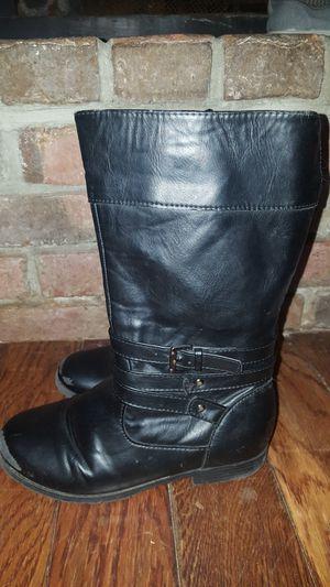 Little girl boots for Sale in Jacksonville, FL