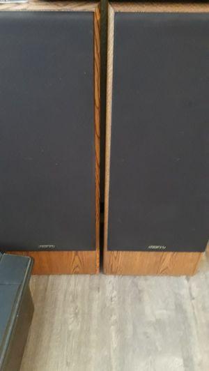 ONKYO Loud Speaker for Sale in Richmond, CA