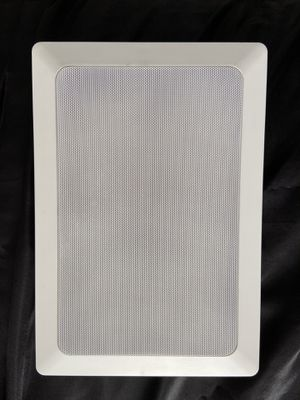 Wall speaker for Sale in Port St. Lucie, FL