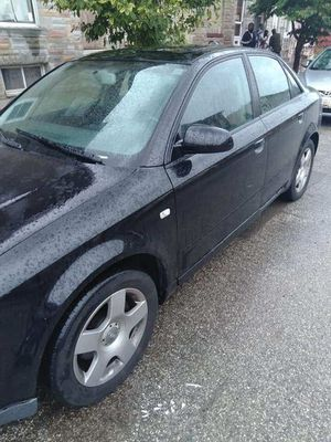Audi for Sale in Baltimore, MD