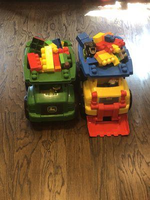 Kids toys for Sale in Atlanta, GA