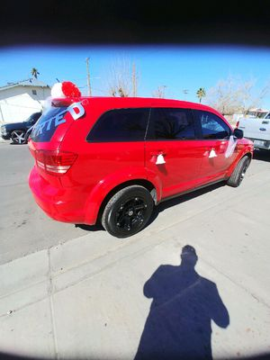 2013 dodge journey for Sale in Las Vegas, NV