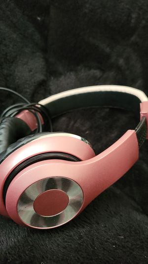 Sharper Image headphones for Sale in Las Vegas, NV