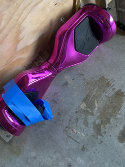 Hoverboard for Sale in San Lorenzo,  CA