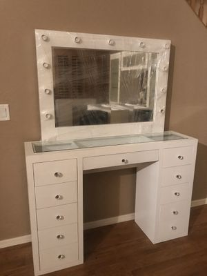 Vanity for Sale in Buckeye, AZ