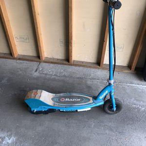 Razor Scooter for Sale in Denver, CO