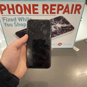 I phone 11 software unlocked 64GB for Sale in Waterbury, CT