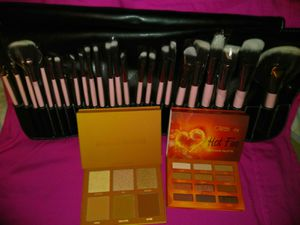 Makeup set for Sale in Concord, CA