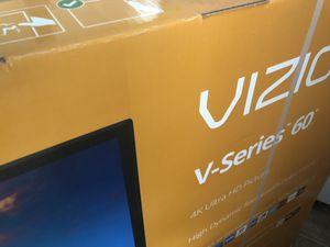 Vizio tv for Sale in Warren, MI