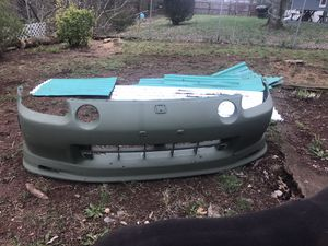 Honda/Acura parts for Sale in Franklin Township, NJ