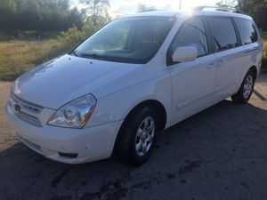 2006 kia sedona for Sale in Atlanta, GA