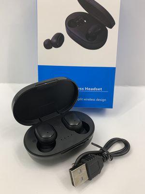 A6S True Wireless Headset Buds for Sale in Santa Clarita, CA