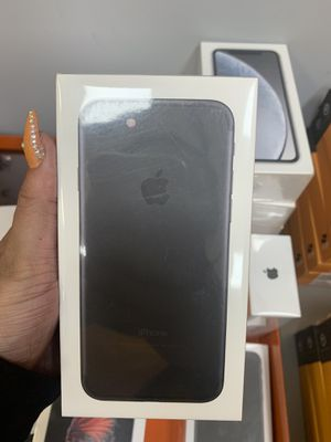 iphone 7 for Sale in Boston, MA