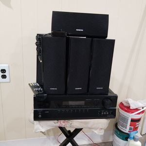 Home Theater for Sale in Staten Island, NY