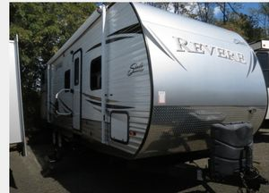 Need Spot for rv for Sale in Greenwich, CT