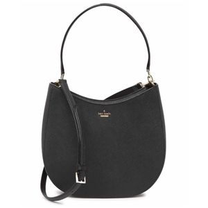 Kate spade authentic handbag brand new with tags for 150$ only for Sale in Bellevue, WA