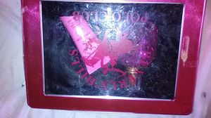 Polo set perfume and lotion for Sale in Phoenix, AZ