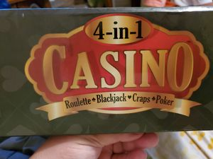 Casino for Sale in Reynoldsburg, OH