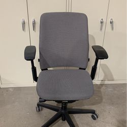 Steelcase Amia Chair for Sale in Tempe,  AZ