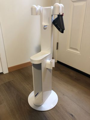 Dyson v10 Vacuum Stand for Sale in Issaquah, WA