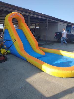 Water slide for Sale in Houston, TX