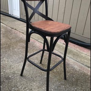 Bar Stool/chair for Sale in Pacifica, CA