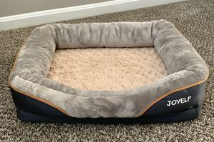 Pet bed Joyelf like new for Sale in Rockville, MD