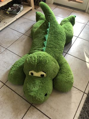 Oversized stuffed animal for Sale in Riverbank, CA