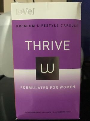 Level thrive Women for Sale in The Bronx, NY