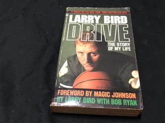 Larry Bird Drive (make An Offer) for Sale in Orlando,  FL