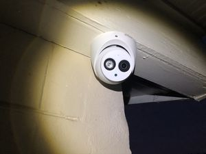 HD Security Cameras for Sale in Kissimmee, FL