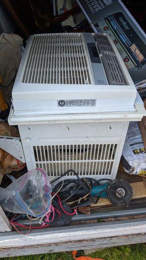 A/C unit for Sale in Falls Church, VA
