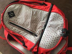 Nike Backpack for Sale in Bradenton, FL