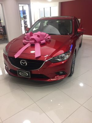 Mazda 6 2015 for Sale in Miami, FL