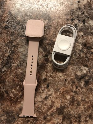Apple Watch Series 5 44mm GPS for Sale in Riverview, FL