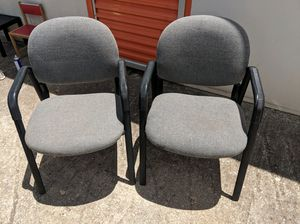Office chairs for Sale in Oklahoma City, OK
