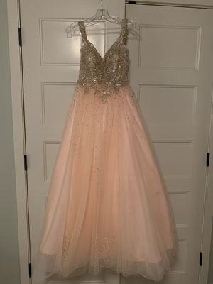 Jovani Dress Size 2 for Sale in Tenino, WA